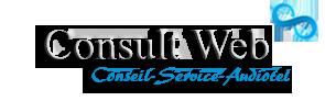 Consult Web